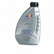 Q8 Formula Advanced 10W-40 1л
