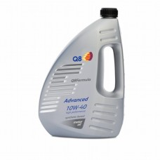 Q8 Formula Advanced 10W-40 4л