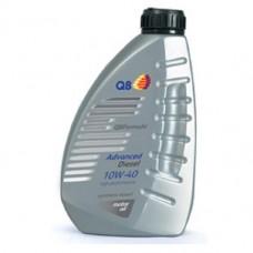 Q8 Formula Advanced Diesel 10W-40 1л