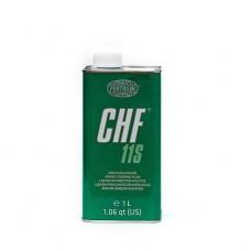 Pentosin CHF 11S 1л