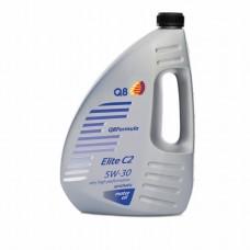 Q8 Formula Elite C2 5W-30 4л