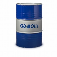 Q8 Chain Oil FG 150 208л