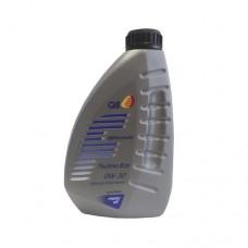 Q8 Formula Techno Eco 0W-30 1л