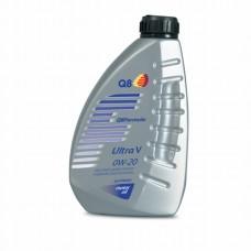 Q8 Formula Ultra V 0W-20 1л